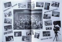 02---World-Congress-1989-Cologne---International-Stuttering-Association