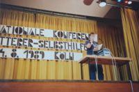 04---World-Congress-1989-Cologne---International-Stuttering-Association