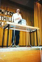 06---World-Congress-1989-Cologne---International-Stuttering-Association