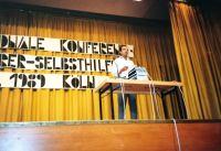 07---World-Congress-1989-Cologne---International-Stuttering-Association