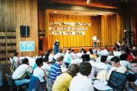 10---World-Congress-1989-Cologne---International-Stuttering-Association