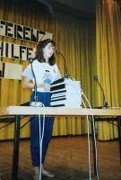 14---World-Congress-1989-Cologne---International-Stuttering-Association