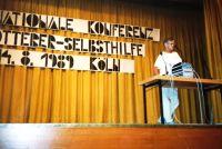 15---World-Congress-1989-Cologne---International-Stuttering-Association