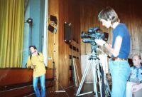 16---World-Congress-1989-Cologne---International-Stuttering-Association