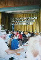 17---World-Congress-1989-Cologne---International-Stuttering-Association