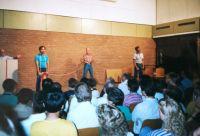 20---World-Congress-1989-Cologne---International-Stuttering-Association