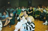 22---World-Congress-1989-Cologne---International-Stuttering-Association