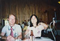 24---World-Congress-1989-Cologne---International-Stuttering-Association