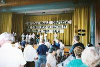 25---World-Congress-1989-Cologne---International-Stuttering-Association