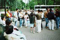 26---World-Congress-1989-Cologne---International-Stuttering-Association