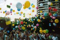 27---World-Congress-1989-Cologne---International-Stuttering-Association
