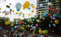 28---World-Congress-1989-Cologne---International-Stuttering-Association