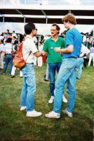 30---World-Congress-1989-Cologne---International-Stuttering-Association