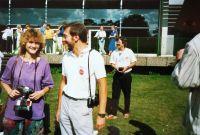 33---World-Congress-1989-Cologne---International-Stuttering-Association