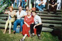 34---World-Congress-1989-Cologne---International-Stuttering-Association