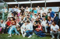 35---World-Congress-1989-Cologne---International-Stuttering-Association