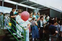 37---World-Congress-1989-Cologne---International-Stuttering-Association