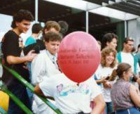 38---World-Congress-1989-Cologne---International-Stuttering-Association