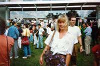 39---World-Congress-1989-Cologne---International-Stuttering-Association