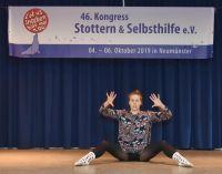 wuerzburg-stottertde-by-brutalosam_d7v_6331_48921179491_o