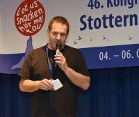 wuerzburg-stottertde-by-brutalosam_d7v_6341_48921176851_o