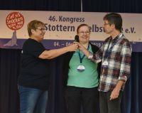 wuerzburg-stottertde-by-brutalosam_d7v_6360_48920645363_o